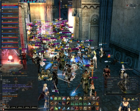 Low Rate Lineage 2 Private Servers Are Better | Lineage 2